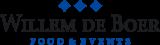 logo DCAmarkt g
